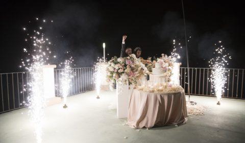 anticatering le cuoche catering parma emilia matrimoni nozze wedding
